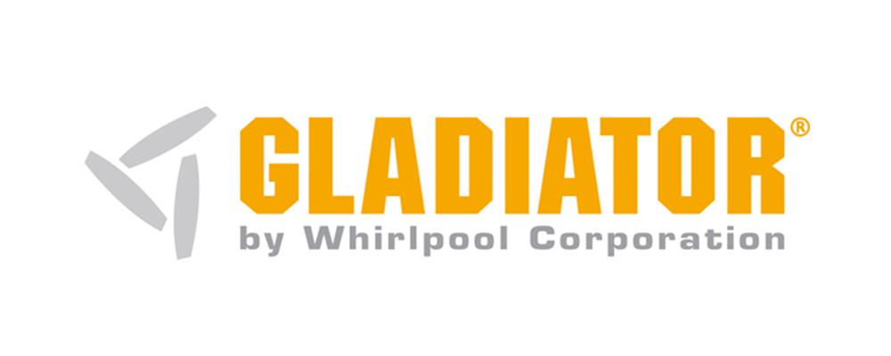 whirlpool logo home appliance schedule online appliance repair chicago michigan indiana whirlpool kitchenaid maytag